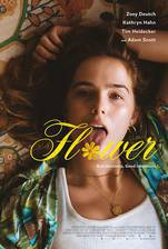 flower movie cover