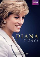 diana_7_days movie cover