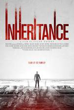 inheritance_2017_1 movie cover