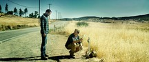 The Endless movie photo