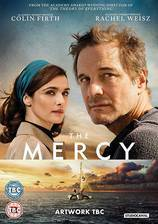 the_mercy movie cover