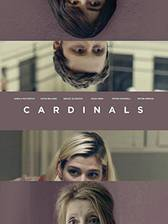 cardinals movie cover