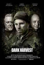 dark_harvest movie cover