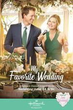 my_favorite_wedding movie cover