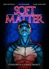 Soft Matter movie cover