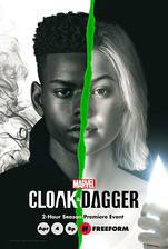 cloak_dagger_2018 movie cover