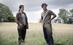 Dark River movie photo