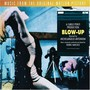Blow-Up movie photo