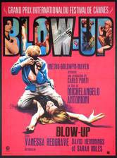 blow_up_1966 movie cover