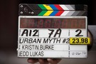 Urban Myth: Nest movie photo