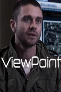 Viewpoint main cover