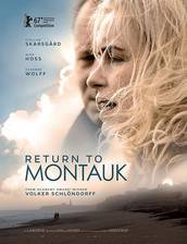 return_to_montauk movie cover