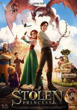 stolen_princess_ruslan_and_ludmila movie cover
