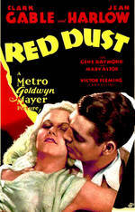 red_dust movie cover