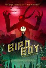 birdboy_the_forgotten_children movie cover