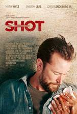 shot movie cover