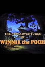 the_new_adventures_of_winnie_the_pooh movie cover