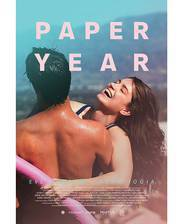 paper_year movie cover