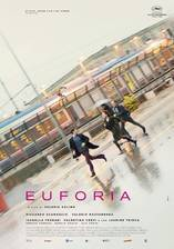 euphoria_2018 movie cover