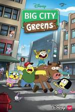 big_city_greens movie cover