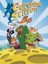 geronimo_stilton movie cover