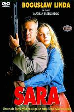 sara_1997 movie cover