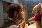 Christopher Robin movie photo