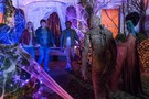 Goosebumps 2: Haunted Halloween movie photo
