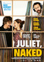 Juliet, Naked movie photo
