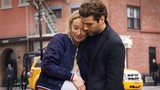Life Itself movie photo