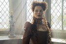 Mary Queen of Scots movie photo