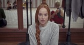 Suspiria movie photo