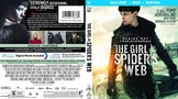 The Girl in the Spider's Web movie photo