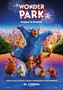 Wonder Park movie photo
