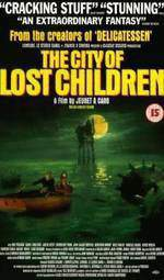 the_city_of_lost_children movie cover