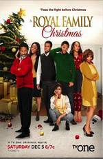 royal_family_christmas movie cover