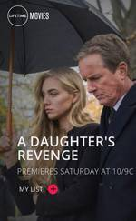 a_daughter_s_revenge movie cover