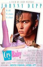 cry_baby movie cover