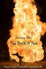 Book of Fire movie cover