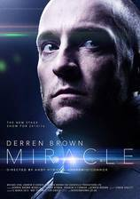 derren_brown_miracle movie cover