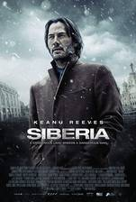 siberia_2018 movie cover