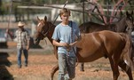 Lean on Pete movie photo