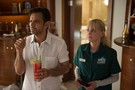 Overboard movie photo