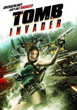 tomb_invader movie cover