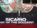Sicario: Day of the Soldado movie photo