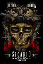 sicario_day_of_the_soldado movie cover