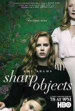 sharp_objects_2018 movie cover