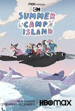 summer_camp_island movie cover