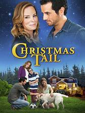 a_christmas_tail movie cover