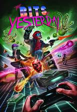 The Bits of Yesterday movie cover
